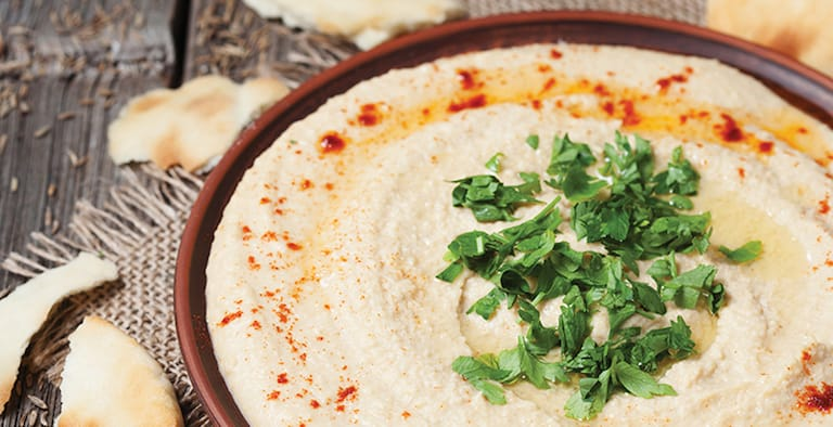how-long-does-hummus-last-in-fridge