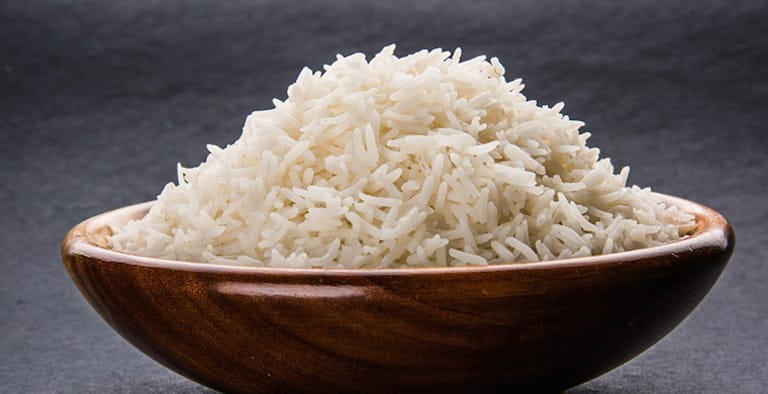 how-to-store-cooked-rice