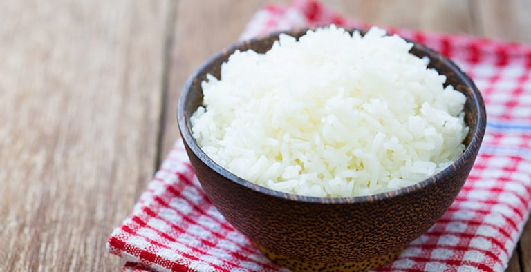 how-to-tell-if-cooked-rice-has-gone-bad