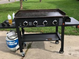 Best griddle: Ultimate Reviews and Buying Guide