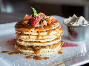 Best Pancake Griddle: Reviews and Buying Guide