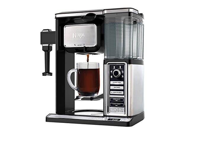Best Thermal Carafe Coffee Maker: Reviews and Buying Guide
